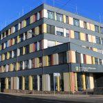 Siegen – St.-Johann Straße