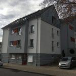 Siegen – Johann-Hus-Straße