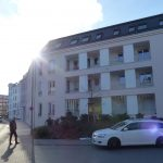 Siegen – Kirchweg