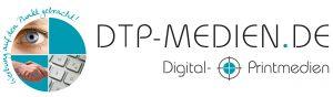 DTP-MEDIEN GmbH
