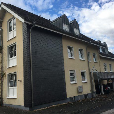 Kreuztal – Stephanstraße