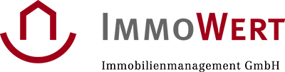 ImmoWert Immobilienmanagement GmbH