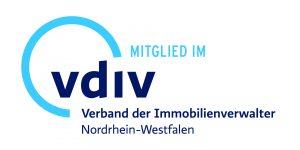 200318 VDIV NRW Logo Mitglied im RGB_Langversion