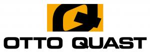 Logo_standard_4c_png
