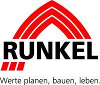 Runkel_logo_4c_Claim