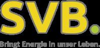 SVB_Logo_Claim_RGB