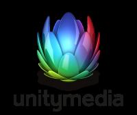 UM-Masterlogo-RGB